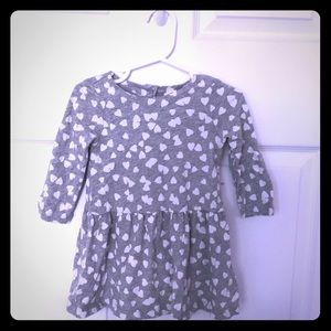 NWOT| GAP | Toddler Girl Dress